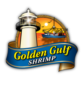 Golden Gulf Coast Packing Company, Inc.