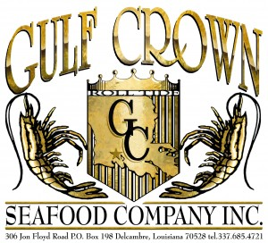 Gulf Crown Seafood Company, Inc.