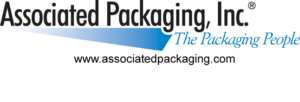 Associated Packaging