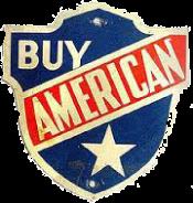 buy-american-seal