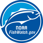 NOAA fishwatch