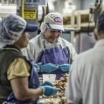 Sea Pearl Seafood Company, Inc