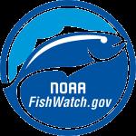 NOAA fishwatch