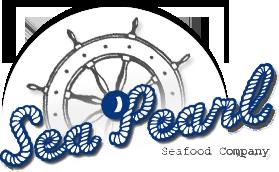 Sea Pearl Seafood Company, Inc.