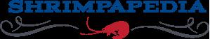 shrimpapedia