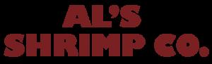 Al's Shrimp Company