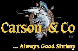 Carson & Company, Inc.