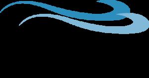 Gulf Island Shrimp & Seafood, LLC