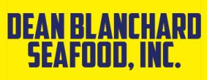 Dean Blanchard Seafood