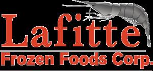 Lafitte Frozen Foods, Corp.