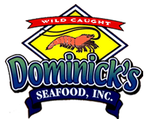 Dominick's Seafood, Inc.