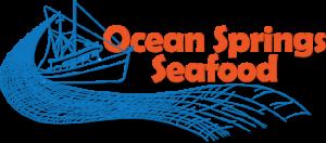 Ocean Springs Seafood