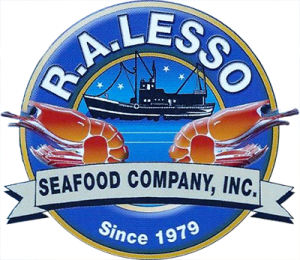 R A Lesso Seafood, Inc.