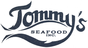 Tommy's Seafood