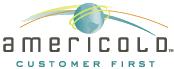 VersaCold Logistics Services