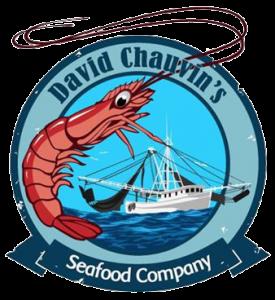 David Chauvin's Seafood