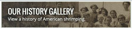 ASPA-History-Gallery