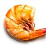https://americanshrimp.com/wp-content/uploads/2014/10/FOODSHOT13-TH.jpg