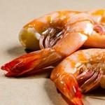 https://americanshrimp.com/wp-content/uploads/2014/10/FOODSHOT15-TH.jpg