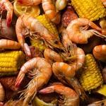 https://americanshrimp.com/wp-content/uploads/2014/10/FOODSHOT4-TH.jpg