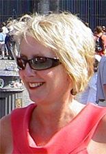 Carla Snyder