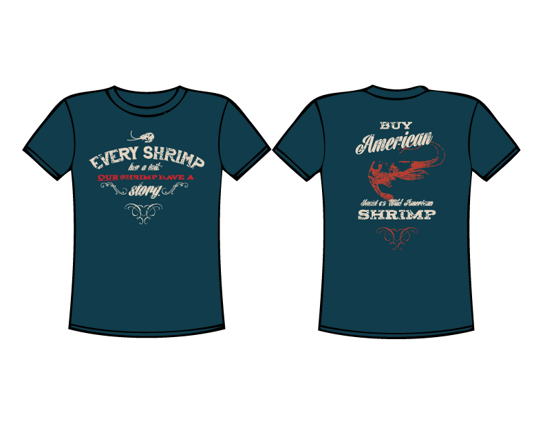 ASPA_Shirt