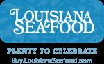 LouisianaSeafood_PlentytoCelebrate_wURL_Buy