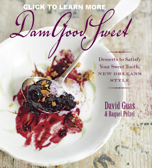 DamGoodSweet-+Desserts+to+Satisfy+Your+Sweet+Tooth