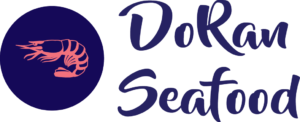 DoRan Seafood, LLC and Cold Storage