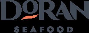 DoRan Seafood, LLC and Cold Storage