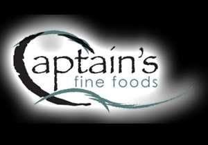 Captain's Fine Foods, LLC