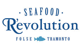 Seafood R'evolution