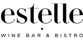 Estelle Wine Bar and Bistro