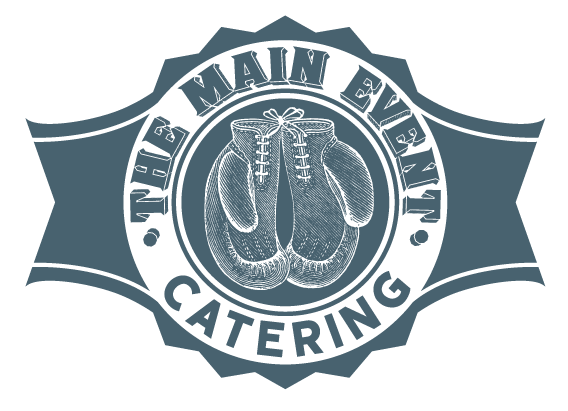 The Main Event Catering