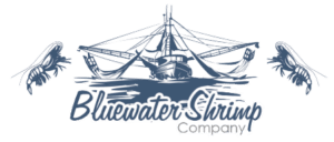 Bluewater Shrimp Company