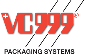 VC999 Packaging Systems