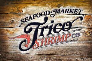 Trico Shrimp Company