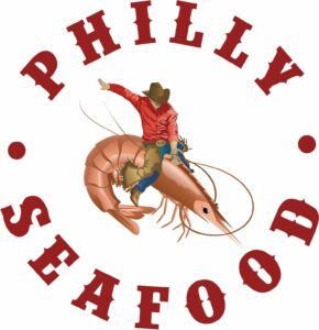 Philly Seafood Co.