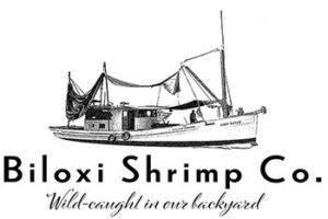 Biloxi Shrimp Co