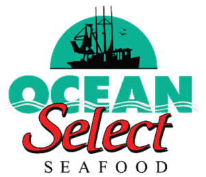 Ocean Select Seafood